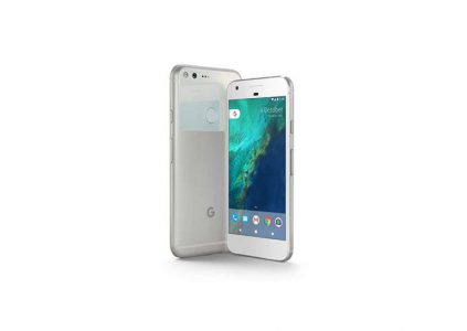 Google готова вложить $  880 млн в LG Display, чтобы та обеспечила стабильные поставки экранов OLED для будущих смартфонов Pixel