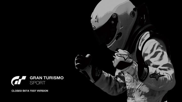 В субботу 15 апреля стартует европейский этап закрытого бета-тестирования автосимулятора Gran Turismo Sport