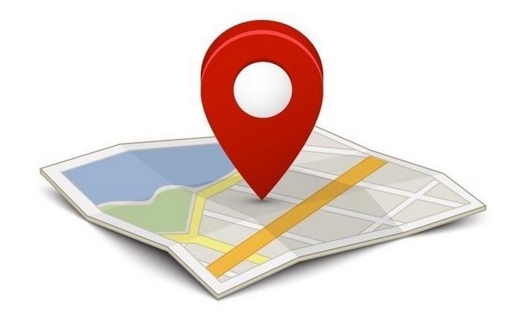 Google закрыла приложение Map Maker