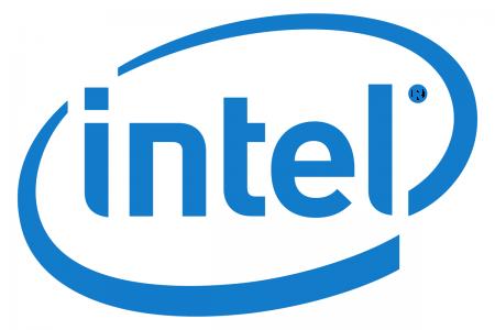 Intel установила очередной рекорд по сумме прибыли благодаря успешным продажам чипов для ЦОД
