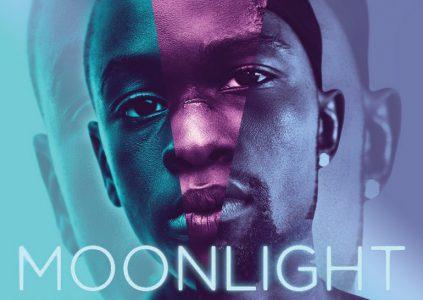 Moonlight / «Лунный свет»