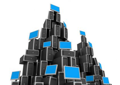IDC заявляет о росте поставок компьютеров впервые за 5 лет, но Gartner считает иначе