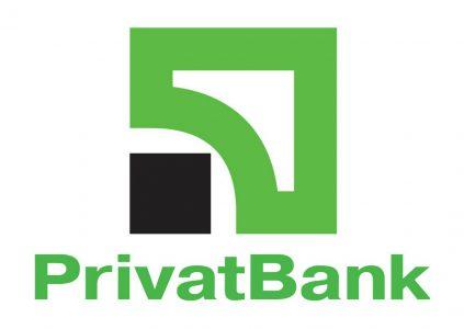 Количество клиентов сервиса Приват24 и терминалов самообслуживания впервые превысило количество посетителей отделений ПриватБанка
