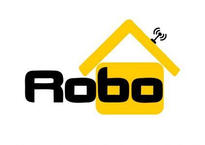 """Госслужба занятости и лаборатория """"Robo.house"""" будут бесплатно обучать украинских безработных робототехнике"""
