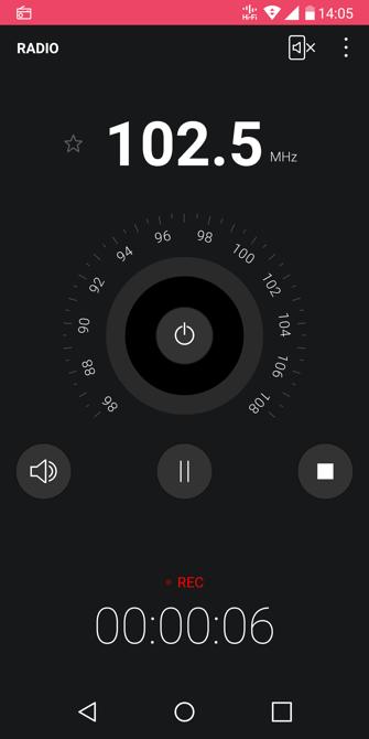 Обзор смартфона LG G6