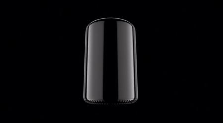 Apple работает над «полностью переосмысленным» Mac Prо и профессиональным монитором