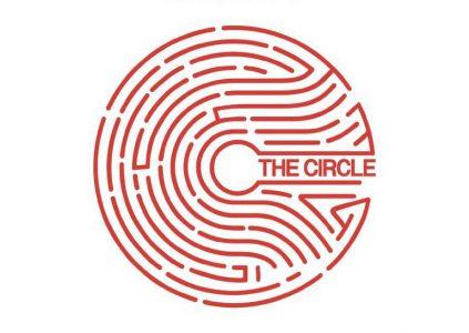 The Circle / «Сфера»