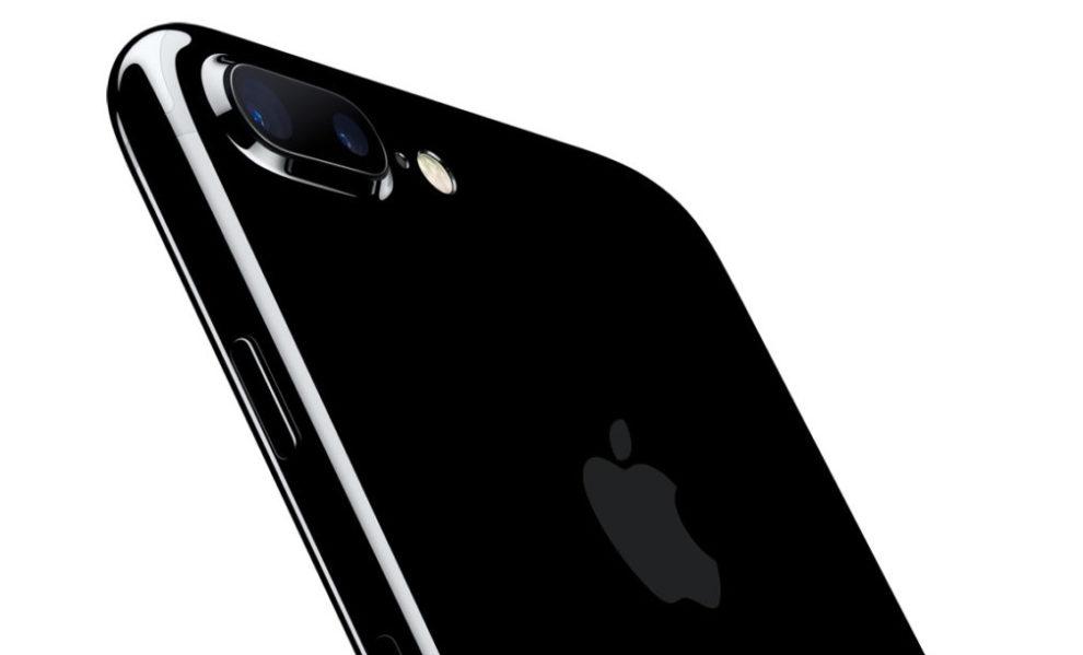 Чем отличаются iPhone 7 и   applegeekru