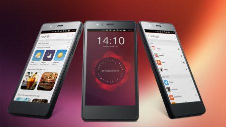 Canonical прекратила разработку мобильной версии Ubuntu и возвращает GNOME