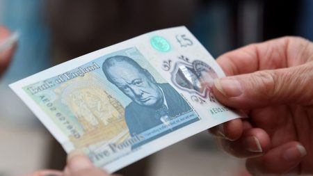Экс-глава инвестиционного банка Barclays: «В сфере финансов началась уберизация»