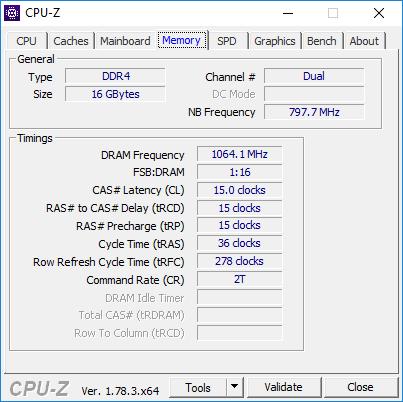 Обзор игрового компьютера Acer Predator G1