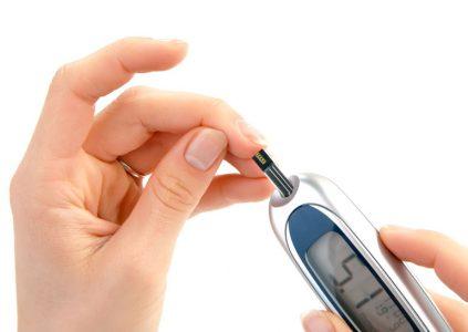 Apple разрабатывает сенсоры для неинвазивного отслеживания уровня сахара в крови