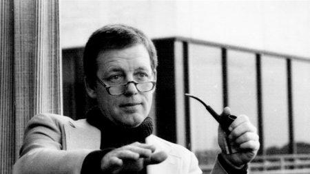 Ушёл из жизни Роберт Тейлор, основатель ARPAnet и один из самых выдающихся IT-новаторов
