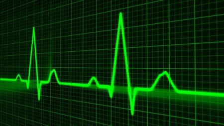 Британские исследователи разработали ИИ, предсказывающий риск развития сердечно-сосудистых заболеваний лучше врачей