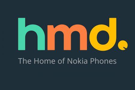 HMD Global: Мы удивлены реакции одного из украинских ритейлеров на результаты деловых переговоров