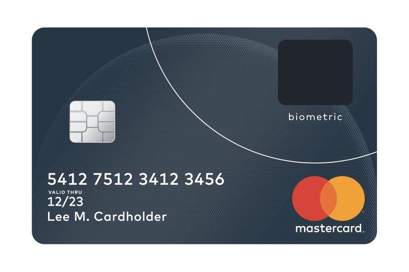 Карты Mastercard вскором времени неудастся ниукрасть, нископировать