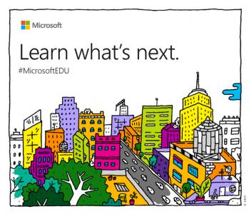 Microsoft наметила на 2 мая мероприятие в Нью-Йорке, где будут представлены программные и аппаратные новинки
