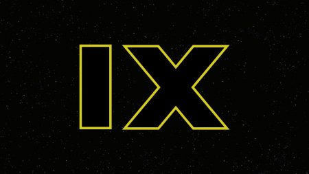 Девятый эпизод «Звездных войн» выйдет 24 мая 2019 года