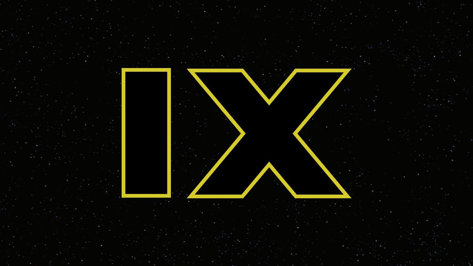 Девятый отрывок «Звездных войн» выйдет 24мая 2019-ого года