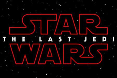 Вышел первый тизер-трейлер фильма «Звёздные Войны: Последние Джедаи» (Star Wars: The Last Jedi)