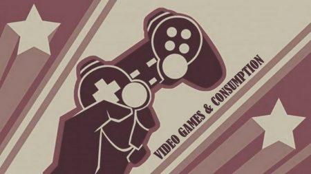 Украина занимает 43 место в мире по объему доходов от видеоигр ($189 млн) и 38 место по количеству пользователей смартфонов (10 млн штук)