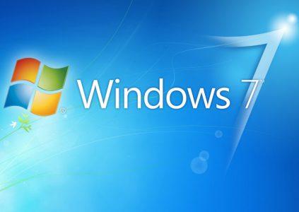 Уязвимость в файловой системе NTFS приводит к зависанию компьютеров с Windows 7, 8 и Vista при просмотре определённых сайтов
