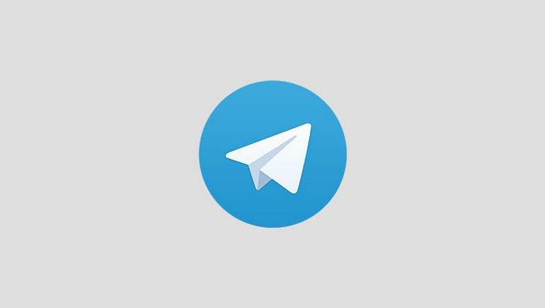 Telegram официально запустил звонки для всех ОС