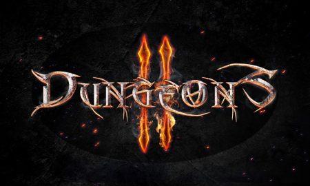 Humble Bundle бесплатно раздаёт игру Dungeons 2