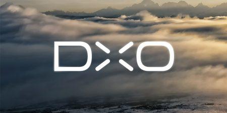 OnePlus будет сотрудничать с DxO, чтобы сделать камеру смартфона OnePlus 5 самой лучшей