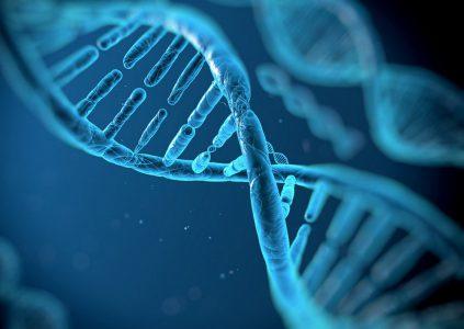 Microsoft планирует создать коммерческий прототип облачного ДНК-хранилища до 2020 года