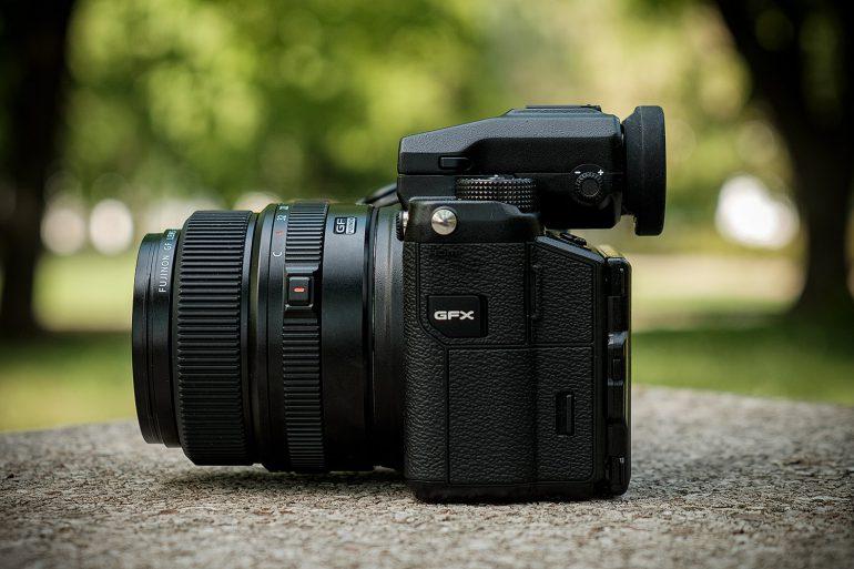 Fujifilm_GFX50s