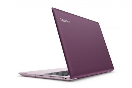 Lenovo представила новые ноутбуки: яркие и «безрамочные» IdeaPad, игровой Legion Y920 с пометкой VR Ready и трансформирумая Yoga 520 с откидывающимся на 360° экраном