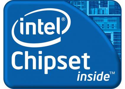 Презентация платформы Intel Basin Falls и процессора Core i7-7740K может состояться на выставке E3