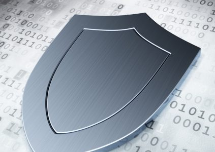 ВРУ не смогла принять закон о кибербезопасности, не нашлось голосов