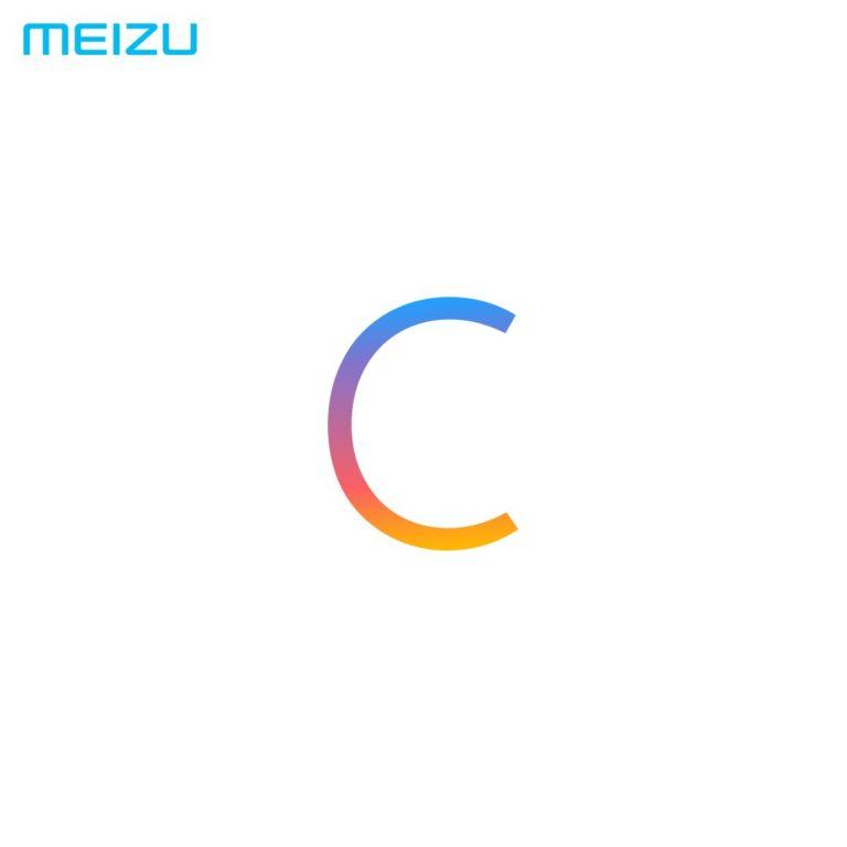 Meizu назвала M5c своим самым доступным смартфоном