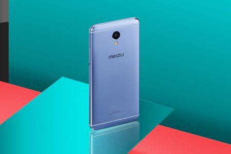 Таможня начала задерживать посылки с Meizu, заказанные через «Розетку»