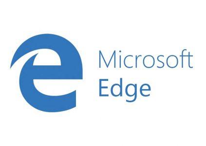 Microsoft тестирует функцию безопасного выполнения браузера Edge в виртуальной машине