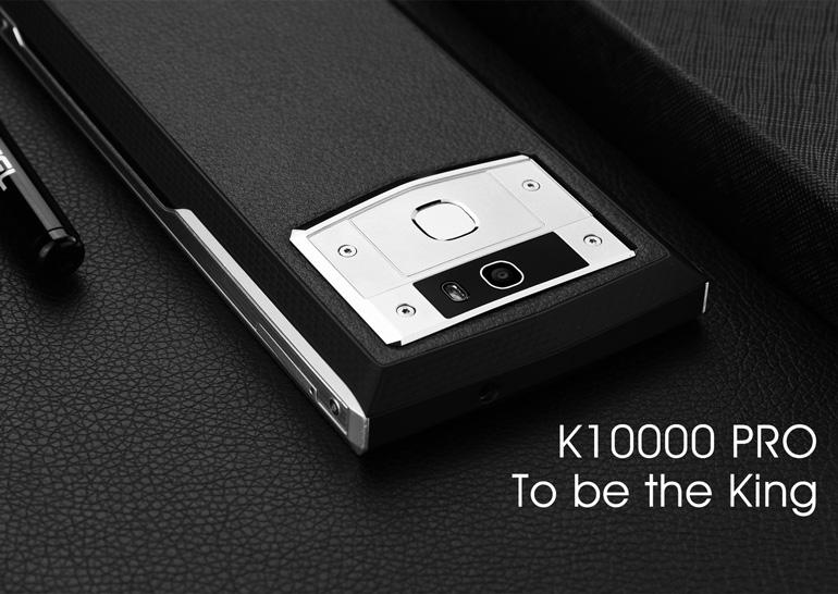 Картинки по запросу OUKITEL K10000 Pro
