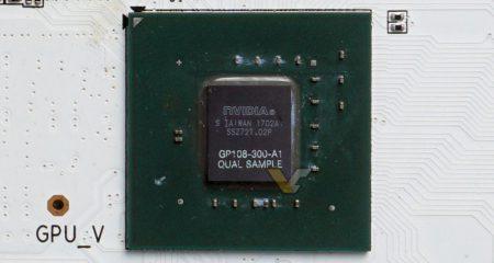 Все характеристики и цена видеокарты NVIDIA GeForce GT 1030 опубликованы накануне завтрашнего анонса