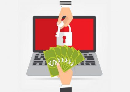ESET и Avast выпустили дешифратор для вируса-вымогателя XData благодаря анониму, опубликовавшему мастер-ключ на форуме по кибербезопасности