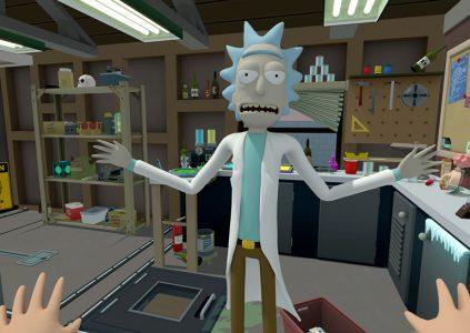 Google купила разработчика игр виртуальной реальности – студию Owlchemy Labs