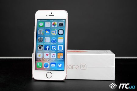 ACSI назвала смартфон, которым больше всего довольны его владельцы (спойлер: это iPhone SE)