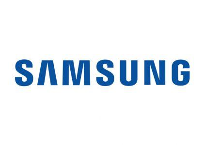 Samsung обошла Intel по продажам чипов во втором квартале 2017 года – впервые за четверть века