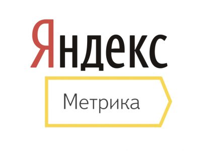 Сервис «Яндекс.Метрика» использует облако Amazon CloudFront для обхода украинской блокады
