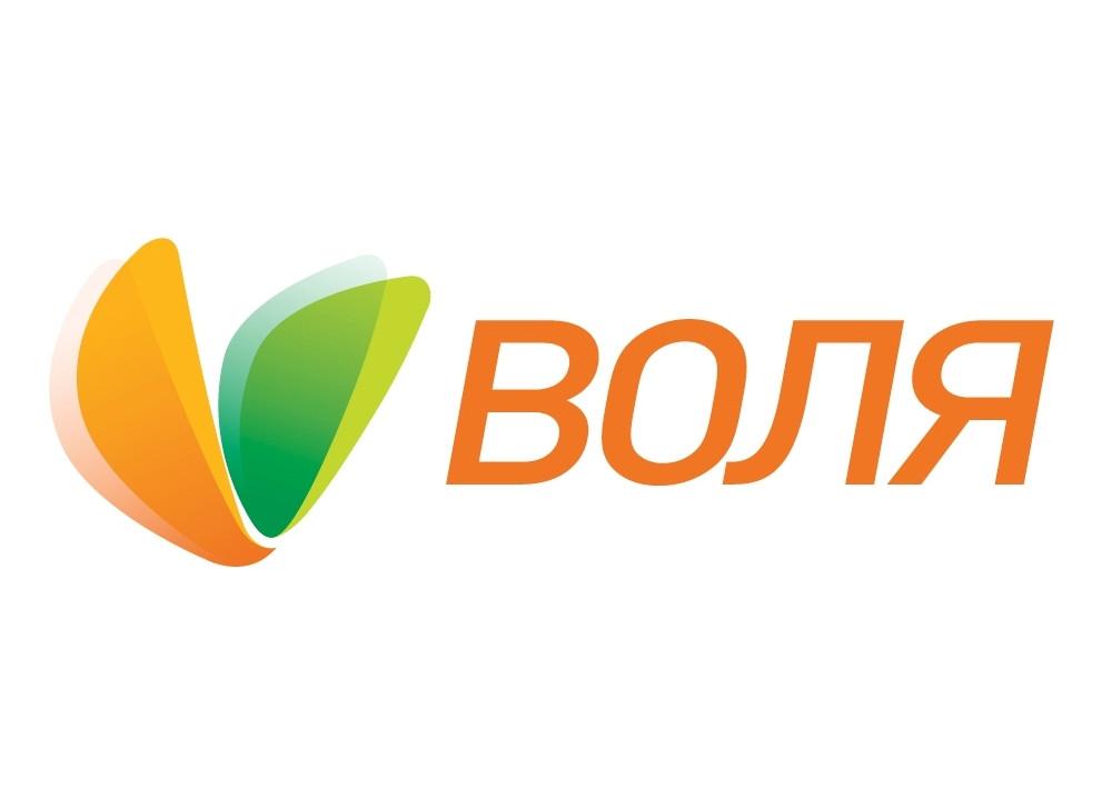 Народные избранники Рады пожаловались наПорошенко всуд из-за блокировки русских социальных сетей