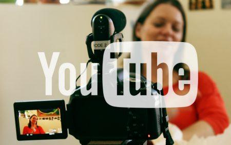 «Я у мамы видеоблогер»: YouTube опубликовал 10 советов по созданию интересного и качественного видеоконтента [видео]