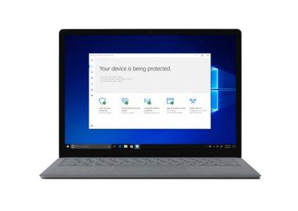 В Windows Store появятся дистрибутивы Linux, но на системах с Windows 10 S установить их будет невозможно