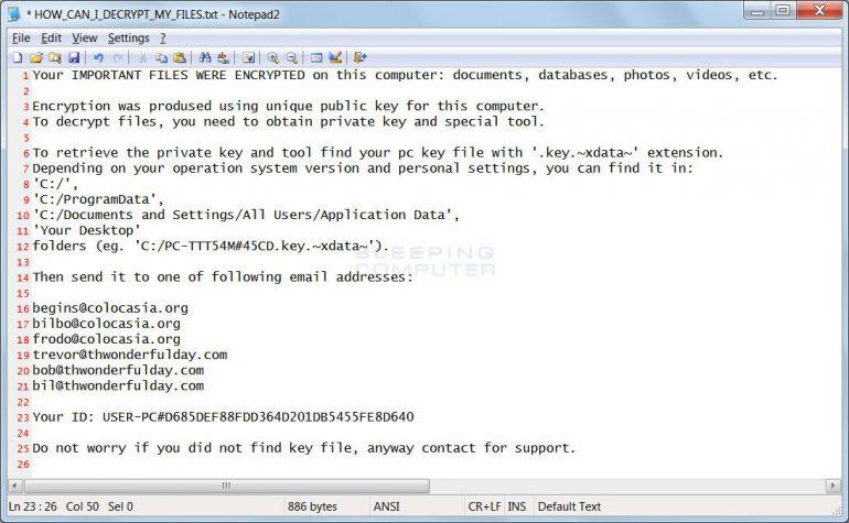 XData-ransom-note-770x475.jpg