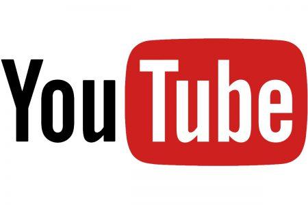 За год в YouTube на 90% увеличилось количество новых видео из Украины