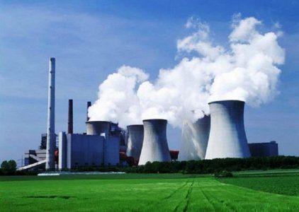 На референдуме в Швейцарии решили полностью отказаться от АЭС в пользу возобновляемых источников энергии